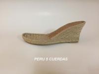 PERU5C