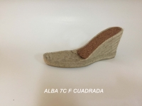 ALBA7CFCUADRADA