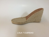 LOLA7C