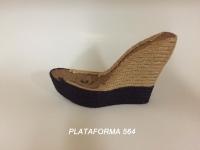 PLATAFORMA564