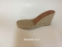 ROSANA7CF